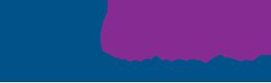 MyCareFinance.com Logo
